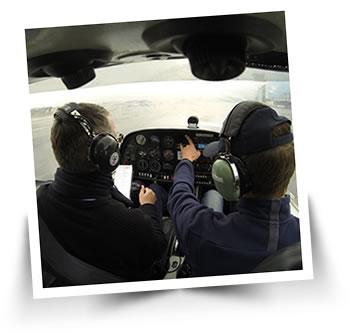 Consignes Pilotes