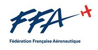 Fédération Française d'Aviation